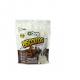 Biscoito Mais Dog chocolate 200gr
