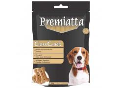 Biscoito Premiatta Cães  Classcrok 400g