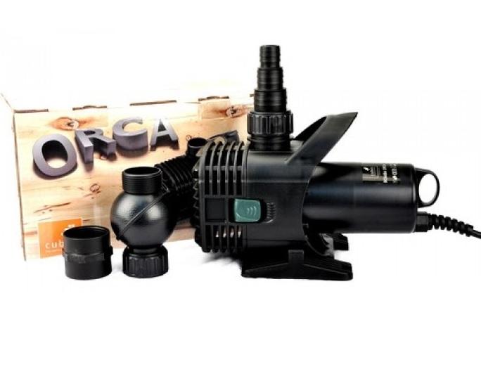 Bomba Cubos Orca 8000 4.0m - 110v
