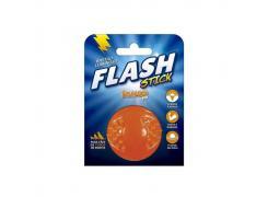 Brinquedo Bola Luminosa Flash Ball Jambo Pet