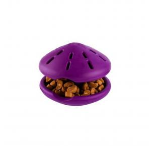 Brinquedo Twist N'Treat PetSafe Amicus