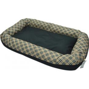 Cama Bote Pet Club