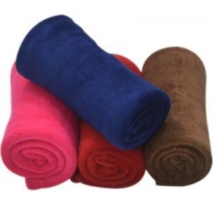 Cobertor Microfibra Pet Club