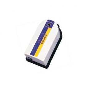 COMPRESSOR RS-2800 (2,5L/MIN) 110V RS AQUA