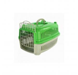 Caixa Transporte Filhote Cores Sortidas Mais Dog