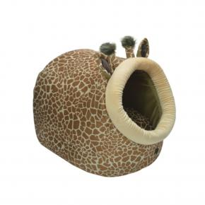 Cama Girafa Pet Club