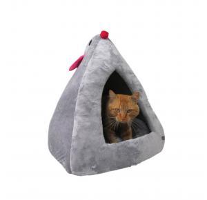 Cama Mouse Pet Club
