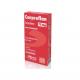 Carproflan 75mg  com  14 Comprimidos Agener união