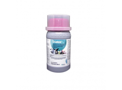 Carrapaticida MSD Triatox - 200 mL