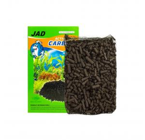Carvão Ativado AC-500 500gr Jad