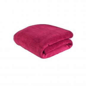 Cobertor Microfibra Sortidos Pet Club