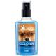 Colônia KDog para Cães Filhotes