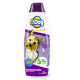 Condicionador mais dog para cães 500ml