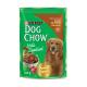 Dog Chow Sachê Carne ao Molho Purina 100g