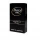Doxy 100 Cepav com 14 Comprimidos
