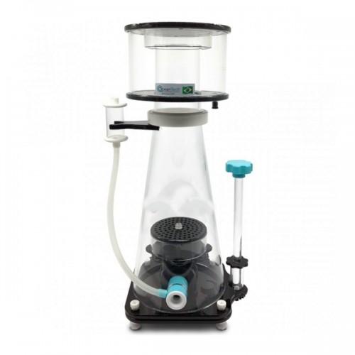 Bomba+ Cone Skimmer 900 Ocean Tech