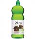 Eliminador de Odores K-Dog Herbal - 2 Litros