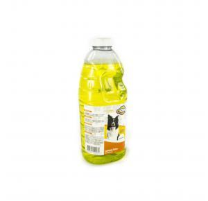 Eliminador de Odores Lavanda 2L Mais Dog