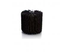 Escovas de filtragem cubos - 150mm(a)x 300mm(d)