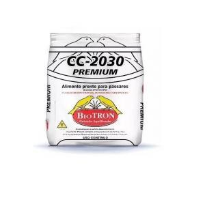 Farinhada Cc 2030 Premium 1 Kg Biotron