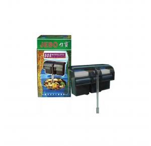 Filtro Externo 505 7W 750L/H 110V Jebo