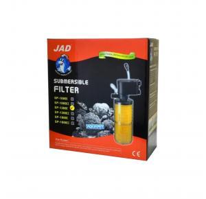 Filtro Interno SP-1300II 9W 400L/H 110V Jad