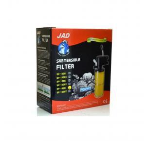 Filtro Interno SP-1800I 13W 700L/H 110V Jad