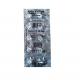 Gaviz V  10mg com 10 Comprimidos