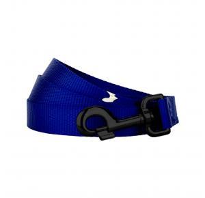 Guia de Nylon Azul 45cm Propetz