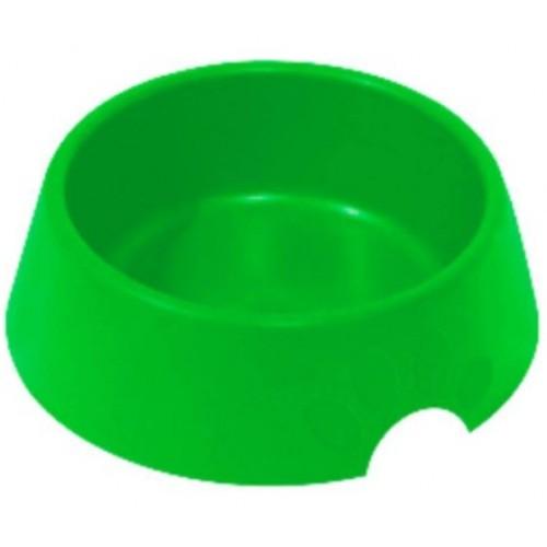 Comedouro Plástica Pop Furacão Pet  1,900ml-N 4