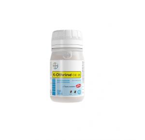 K-Othrine CE 25 Bayer 250ml