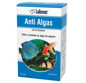 Labcon Anti Algas Alcon