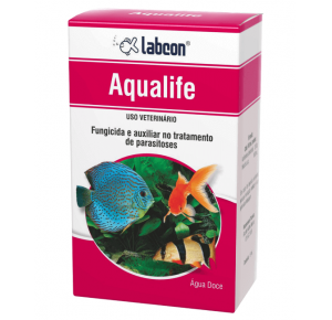 Labcon Aqualife Alcon 15mL