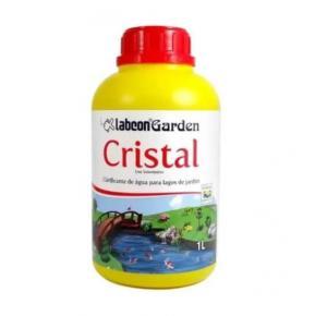 Labcon Garden Cristal 1L