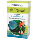 Labcon Test Ph Tropical - 60 testes