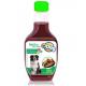 Molho Mais Dog Sabor Carne e Vegetais  250gr