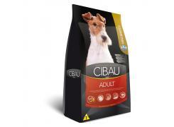 Ecopet Ração para Cães Adultos Sabor Carne