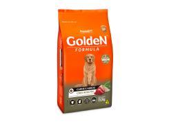 Ração Premiatta Genesis para Cães de Raças Médias 6kg
