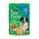 Ração Nestlé Purina Dog Chow Sachê Frango  100g