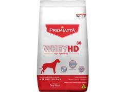 Ração Premiatta HD Alta Digestibilidade para Cães Adultos 12kg