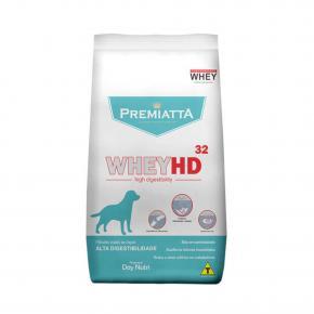 Ração Premiatta HD Alta Digestibilidade para Cães Filhotes 3kg