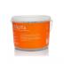 Removedor De Amonia Toxica - Zeólita 2,4 KG (1,2 L) Cubos