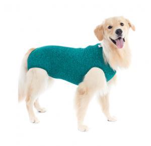 Roupa Pós Cirurgica Regular Corfort Pet Med N 01