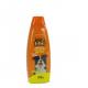 Shampoo 100% Dog Neutro 700ml