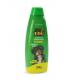Shampoo 100% Dog citronela 700ml
