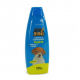 Shampoo 100% Dog filhotes 700ml