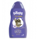 Shampoo Beeps para Gatos Estopinha 500ml