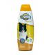 Shampoo Mais Dog 3em1 500 ml