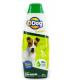 Shampoo Mais Dog Citronela 500ml