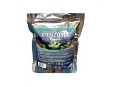 Substrato Amazônia Mbreda Extra Fino 6kg